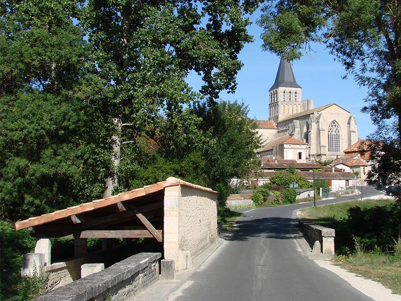 Saint-Amant-de-Boixe-actualites