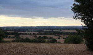 Saint-Amant-de-Boixe-vallee-nitrat