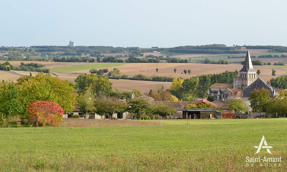 Saint-Amant-de-Boixe-vallee-sud