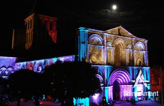 abbaye-saint-amant-de-boixe