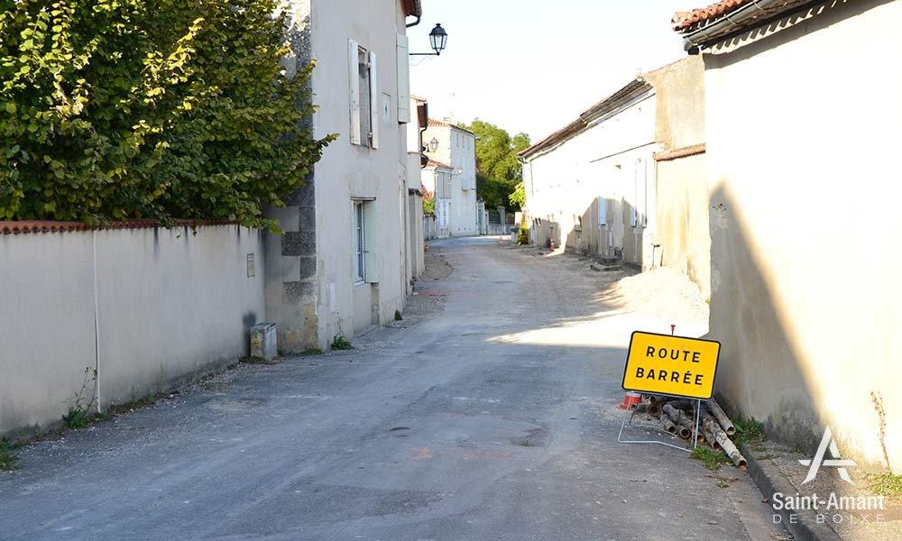renovation-bourg-saint-amant-de-boixe