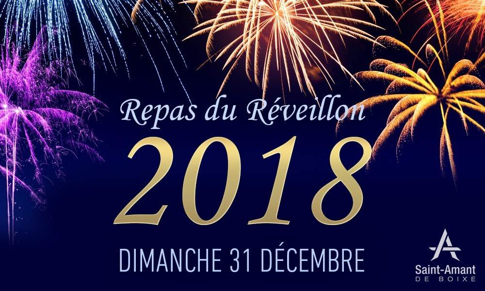 reveillon-2018-saint-amant