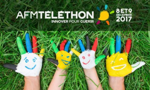 telethon 2018 - photo #29