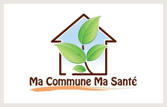 Saint-Amant-de-Boixe-actiom