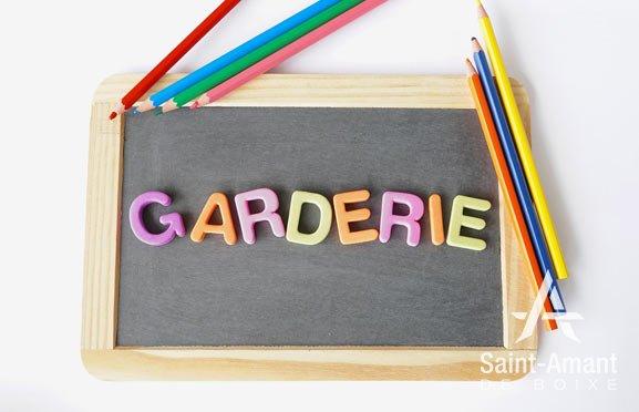 Saint-Amant-de-Boixe-assistante-maternelle