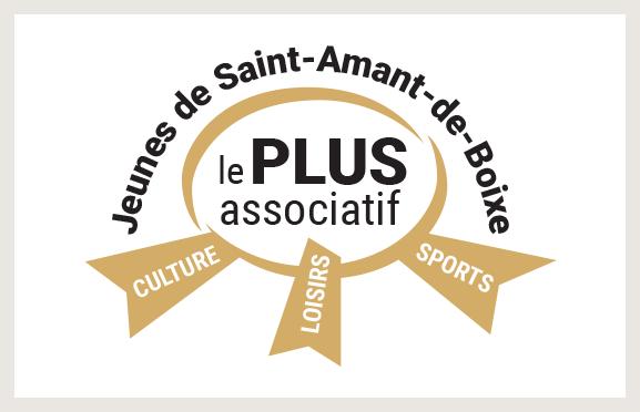 Saint-Amant-de-Boixe-association-plus-associatif