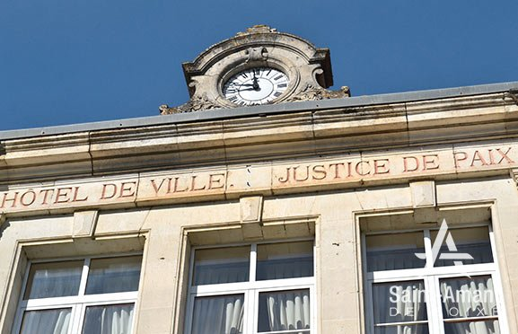 Saint-Amant-de-Boixe-commissions-delegations