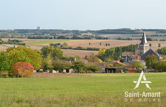 Saint-Amant-de-Boixe-decouvrir