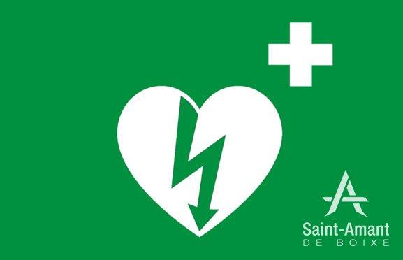 Saint-Amant-de-Boixe-defibrilateur