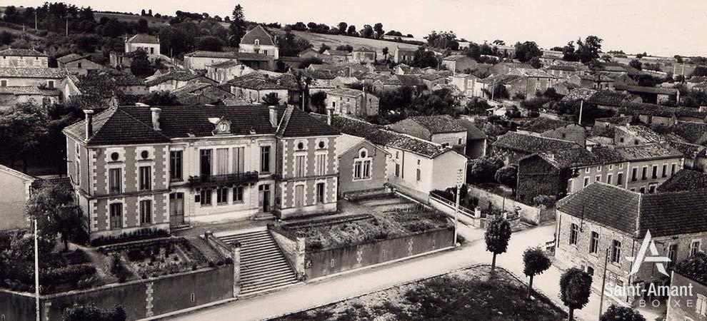 Saint-Amant-de-Boixe-evoluville-mairie
