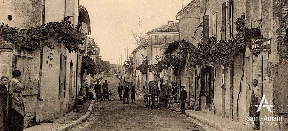 Saint-Amant-de-Boixe-evoluville-rue-basse