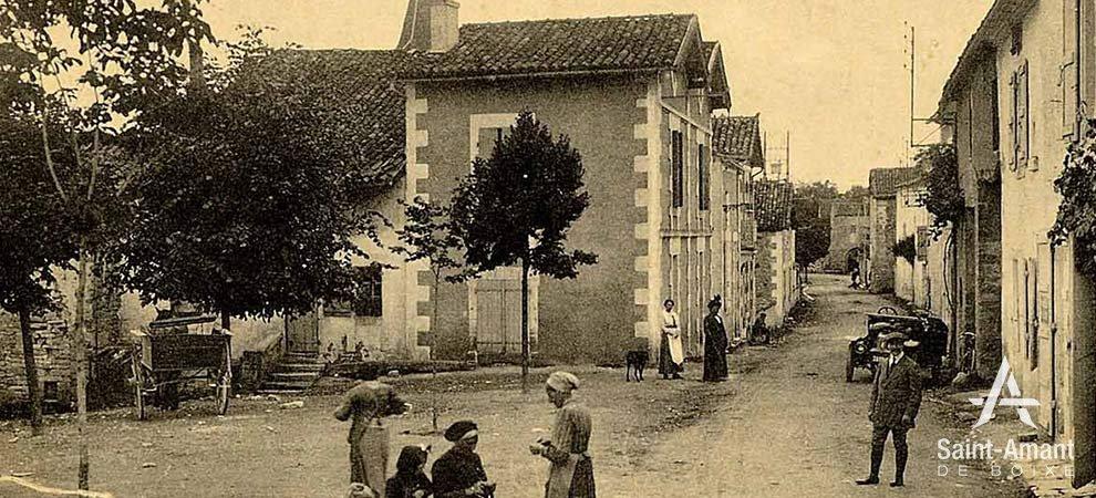 Saint-Amant-de-Boixe-evoluville-rue-centre