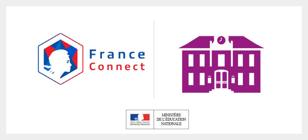 Saint-Amant-de-Boixe-france-connect-education-nationale