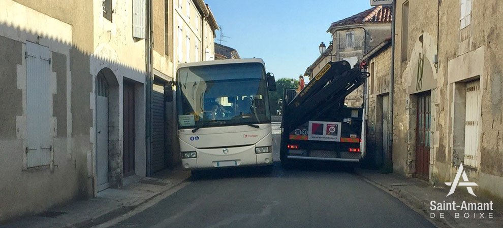 Saint-Amant-de-Boixe-amenagement-du-bourg