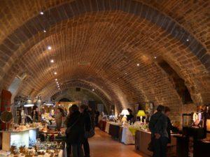 Saint-Amant-de-Boixe-location-grand-cellier