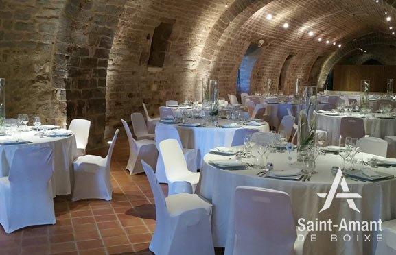 Saint-Amant-de-Boixe-location-salles