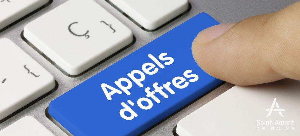 Saint-Amant-de-Boixe-marches-publics-bandeau