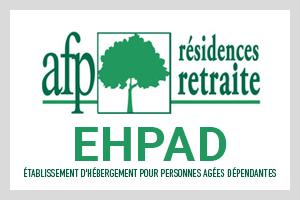 Saint-Amant-de-Boixe-partenaires-EHPAD-residence-retraite