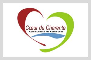 Saint-Amant-de-Boixe-partenaires-cdc-coeur-de-charente-2