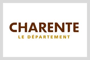Saint-Amant-de-Boixe-partenaires-departement-charente