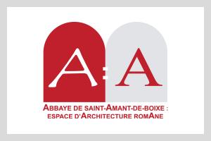 Saint-Amant-de-Boixe-partenaires-espace-architecture-romane