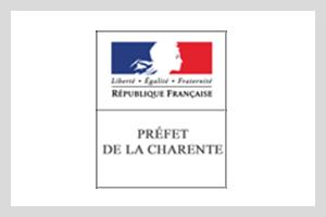 Saint-Amant-de-Boixe-partenaires-prefecture-charente