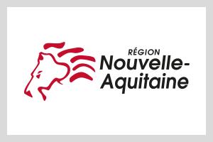 Saint-Amant-de-Boixe-partenaires-region-nouvelle-aquitaine