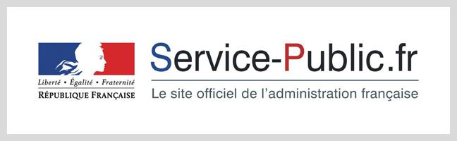Saint-Amant-de-Boixe-partenaires-service-public