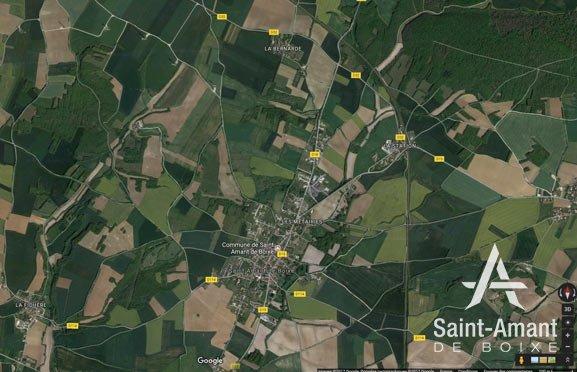 Saint-Amant-de-Boixe-service-urbanisme