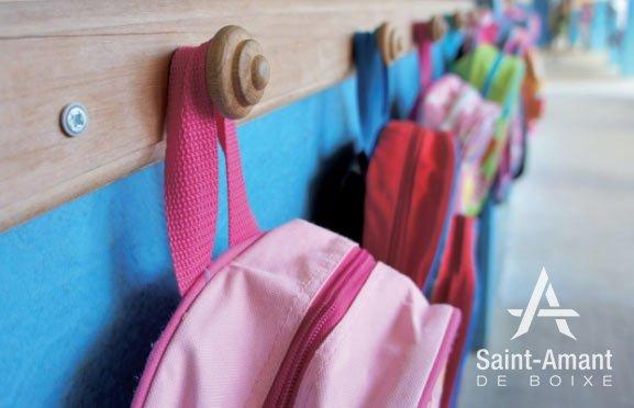 Saint-Amant-de-Boixe-services-affaires-scolaires