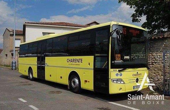 Saint-Amant-de-Boixe-transports-scolaire