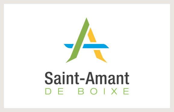 Saint-Amant-de-Boixe-vignette
