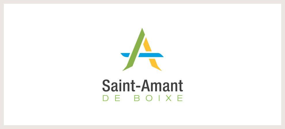 Saint-Amant-de-Boixe-vignette-bandeau