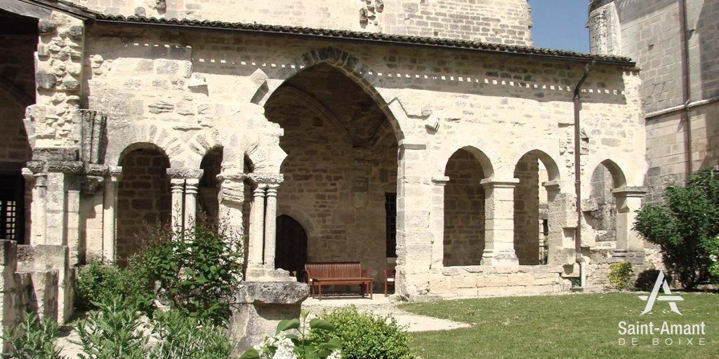 saint-amant-de-boixe-location-salle-cloitre