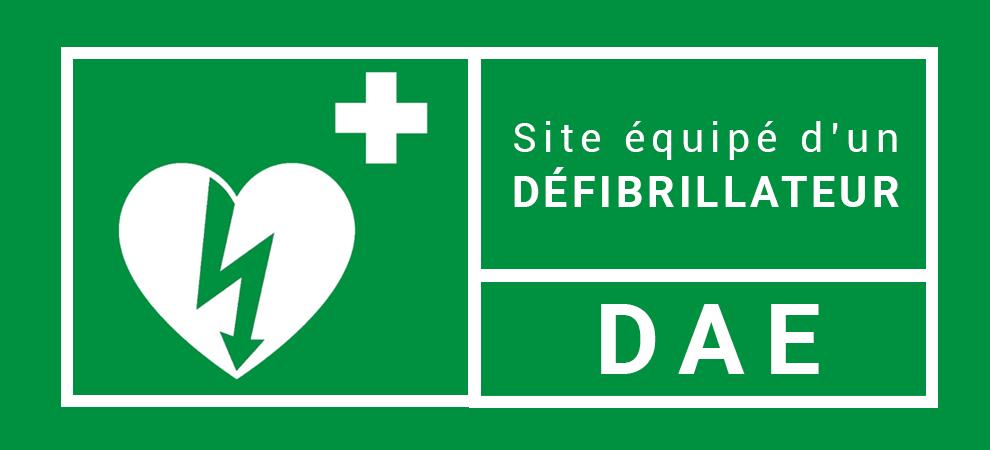 Saint-Amant-de-Boixe-difibrillateurs