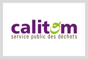 Saint-Amant-de-Boixe-partenaires-calitom