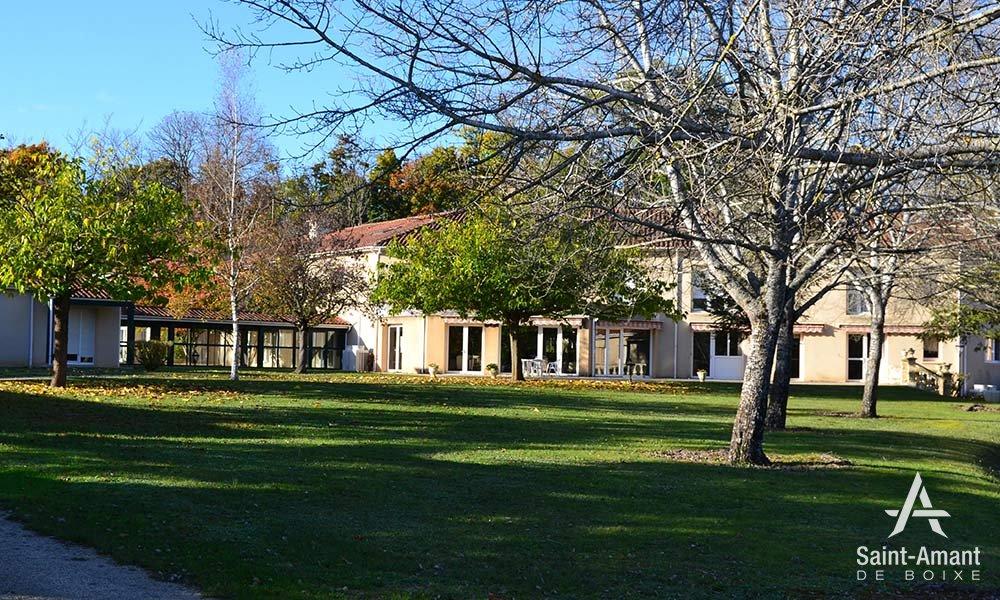 ehpad-saint-amant-abbaye-parc