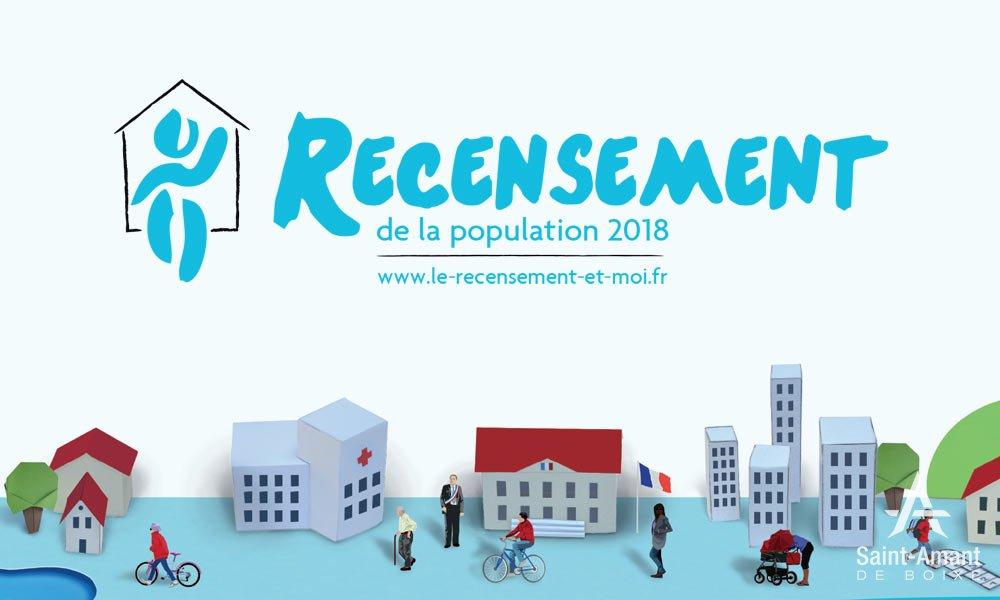 recensement-2018-saint-amant