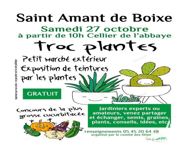 troc-plantes-saint-amant-de-boixe
