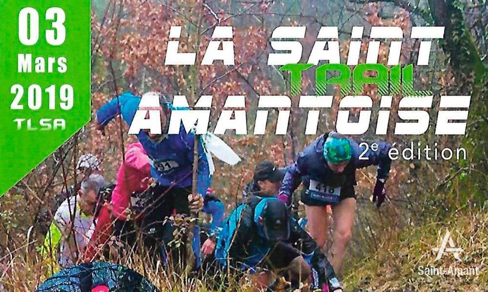 Saint-Amant-de-Boixe-actus-saint-amantoise-2019