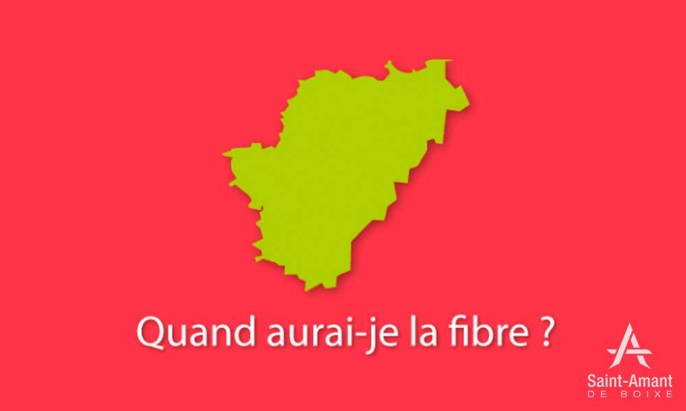 Saint-Amant-de-Boixe-ACTUS-fibre