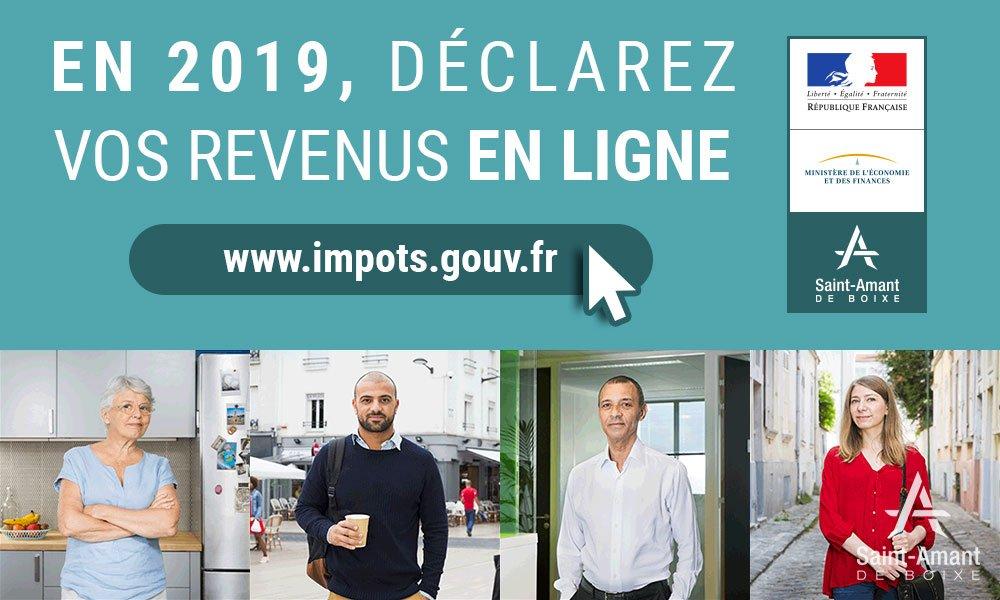Saint-Amant-de-Boixe-ACTUS-declaration-revenus-2019-en-ligne