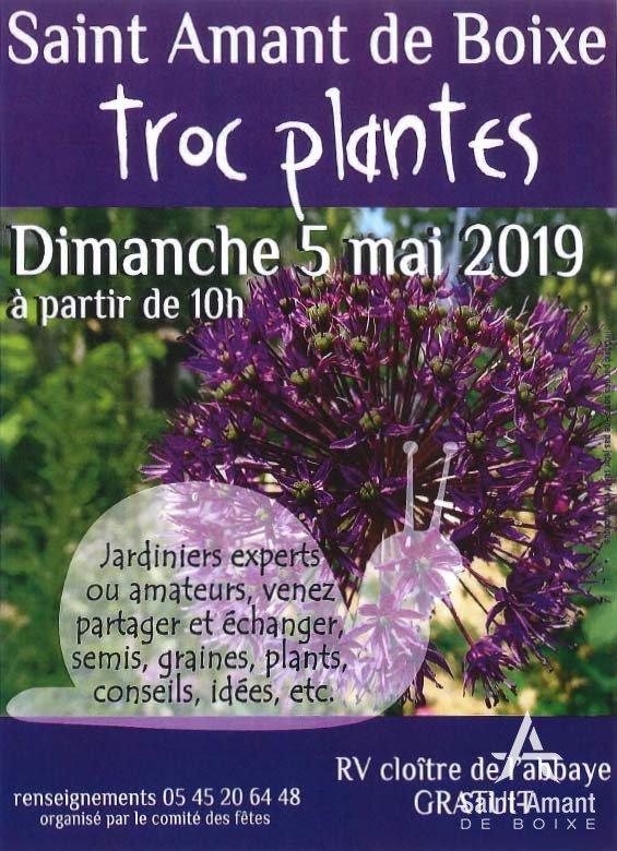 troc-aux-plantes-2019-saint-amant-de-boixe