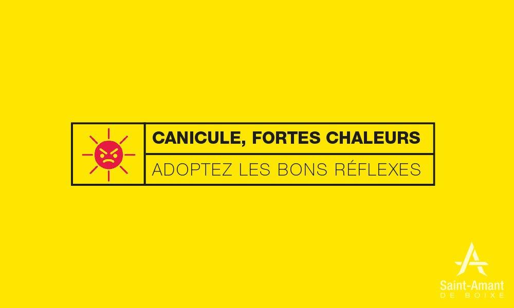 Saint-Amant-de-Boixe-ACTUS-canicule