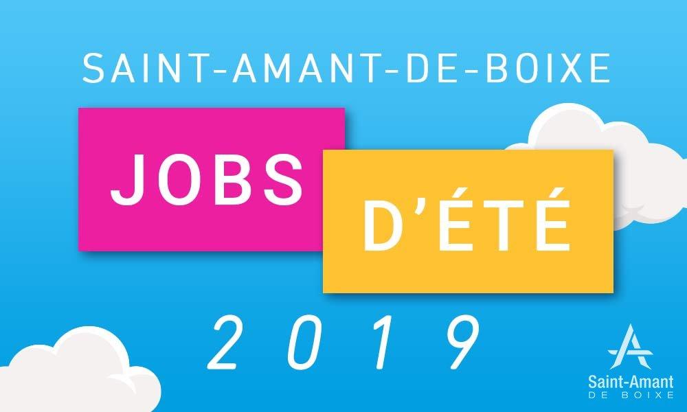 Saint-Amant-de-Boixe-actu-jobs-d-ete-2019