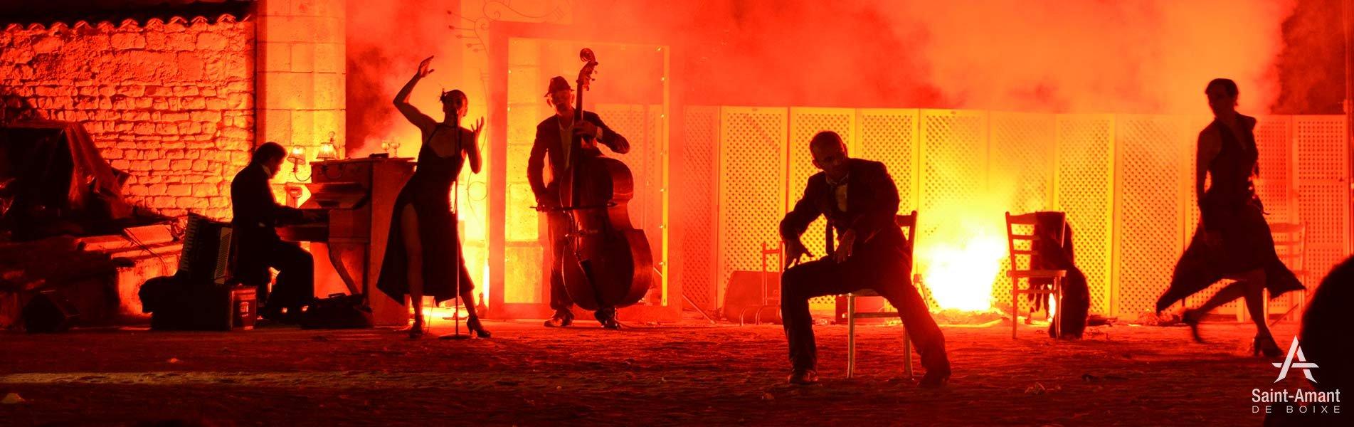 Saint-Amant-de-Boixe-spectacle-nuits-romanes