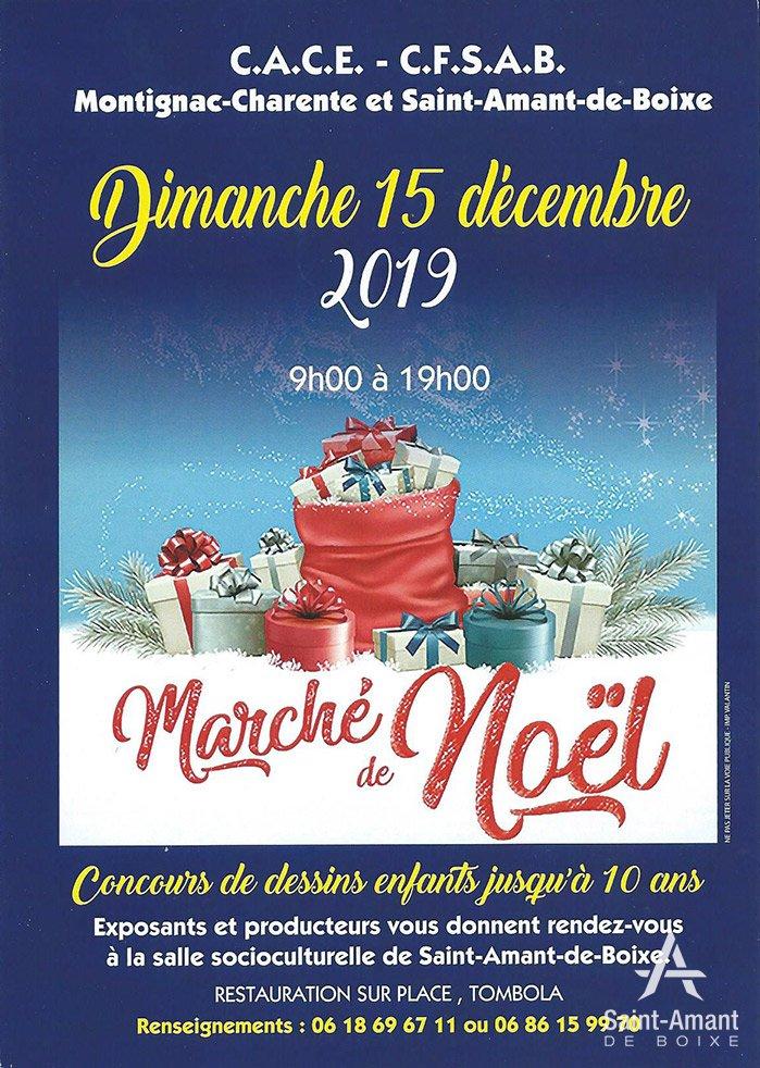 noel-2019-saint-amant-de-boixe-montignac-charente