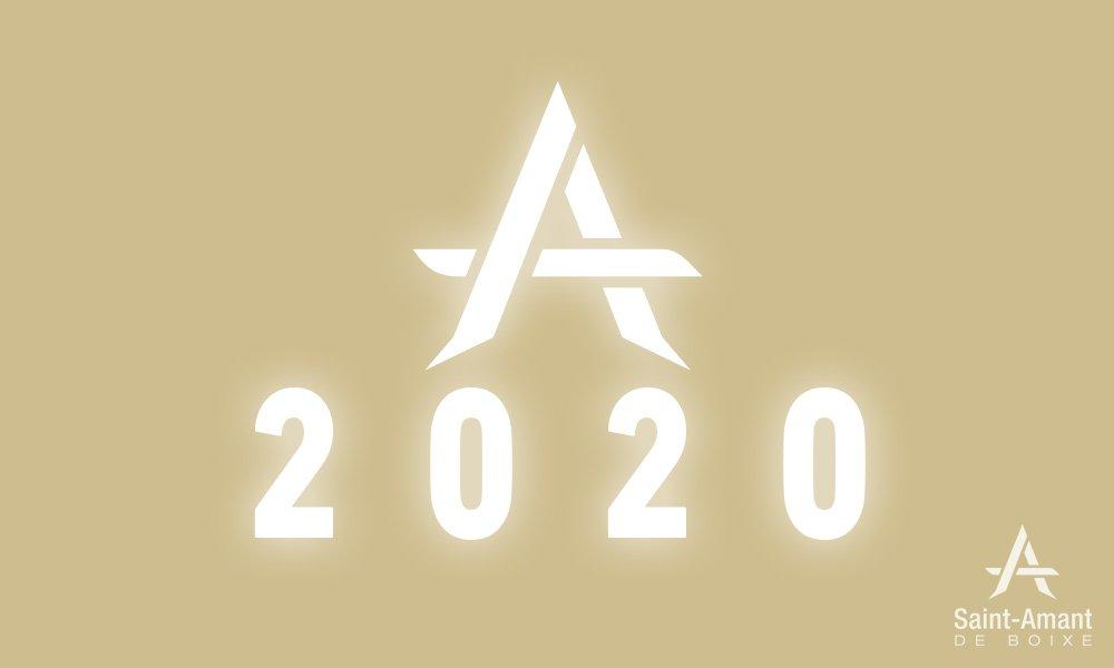 Saint-Amant-de-Boixe-voeux-mairie-2020