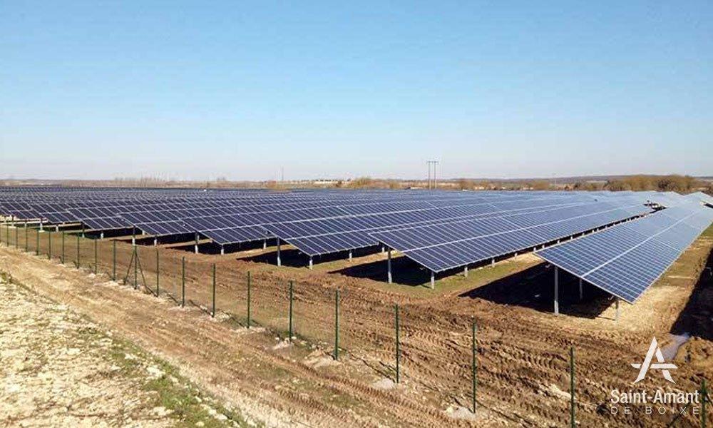 Saint-Amant-de-Boixe-projet-centrale-solaire
