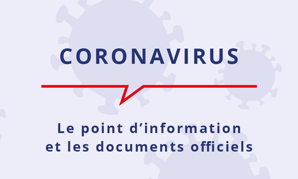 Saint-Amant-de-Boixe-ACTUS-coronavirus